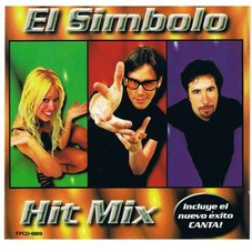 El Simbolo - HIT MIX
