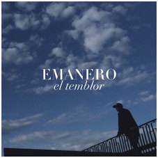 Emanero - EL TEMBLOR - SINGLE