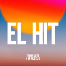 Emmanuel Horvilleur - EL HIT - SINGLE