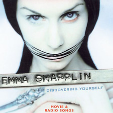 Emma Shapplin - DISCOVERING YOURSELF
