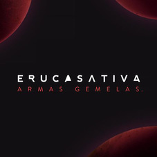 Eruca Sativa - ARMAS GEMELAS - SINGLE