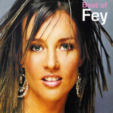 Fey - BEST OF FEY