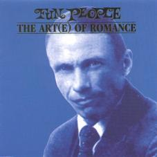 Fun People - THE ART(E) OF ROMANCE
