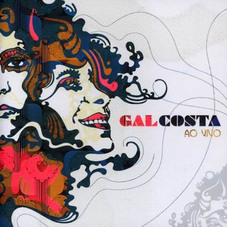 Gal Costa - AO VIVO