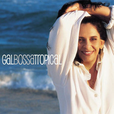 Gal Costa - GAL BOSSA TROPICAL