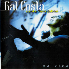 Gal Costa - GAL CANTA TOM