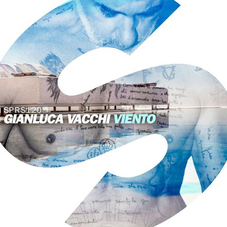 Gianluca Vacchi - VIENTO - SINGLE
