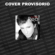 Gonzalo Real - GONZALO REAL