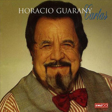 Horacio Guarany - CARTAS
