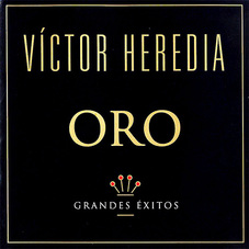 Victor Heredia - ORO