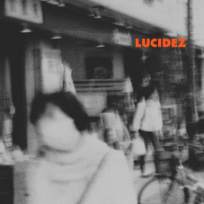 Indios - LUCIDEZ - SINGLE