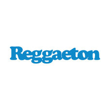 J Balvin - REGGAETÓN - SINGLE