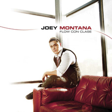 Joey Montana - FLOW CON CLASE