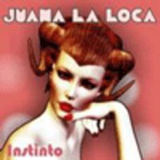 Juana la Loca - INSTINTO