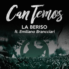 La Beriso - CANTEMOS - SINGLE