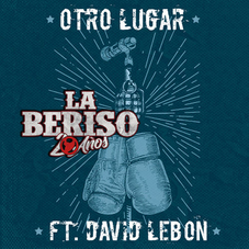 La Beriso - OTRO LUGAR - SINGLE