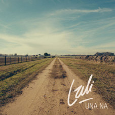 Lali Espósito - UNA NA - SINGLE