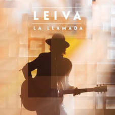 Leiva - LA LLAMADA - SINGLE
