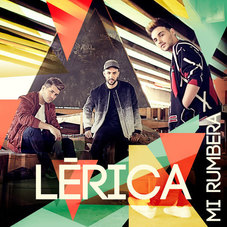 Lérica - MI RUMBERA - SINGLE