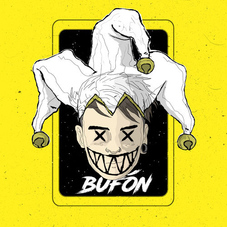 Lit Killah - BUFÓN - SINGLE