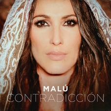 Malú - CONTRADICCIÓN - SINGLE