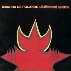 La Espiritu Descargar Rolando Free Mancha Download De