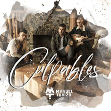 Manuel Turizo - CULPABLES - SINGLE