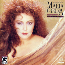 Maria Creuza - DA COR DO PECADO