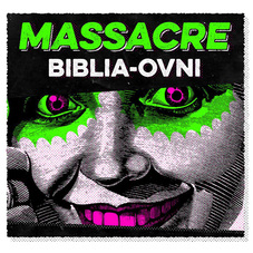 Massacre - NIÑA DIOS - SINGLE