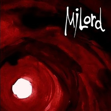 Milord - EP