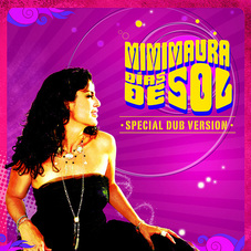 Mimi Maura - D�AS DE SOL SPECIAL DUB VERSION