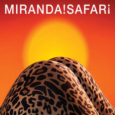 Miranda! - SAFARI