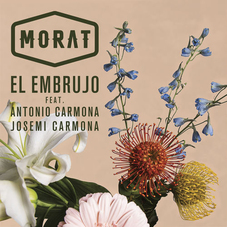 Morat - EL EMBRUJO - SINGLE