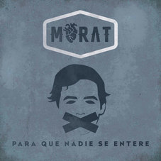 Morat - PARA QUE NADIE SE ENTERE - SINGLE