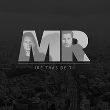 MR - Mau y Ricky Montaner - IR� TRAS DE TI - SINGLE