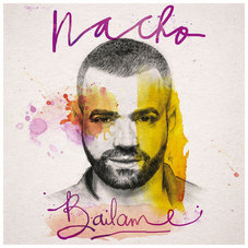 Nacho - BÁILAME - SINGLE