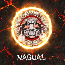 Nagual - DÍA TRAS DÍA - SINGLE