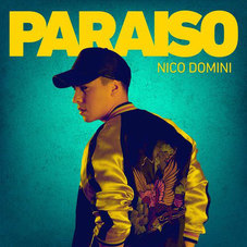 Nico Dominí - PARAÍSO - SINGLE