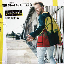 Noel Schajris - BANDERA - SINGLE