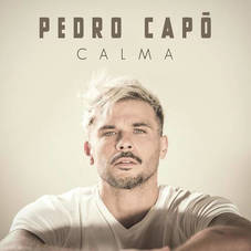 Pedro Capó - CALMA - SINGLE