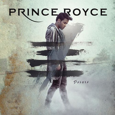 Prince Royce - DILEMA - SINGLE
