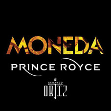 Prince Royce - MONEDA - SINGLE