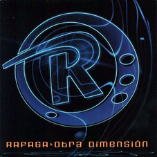 Ráfaga - OTRA DIMENSION