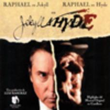 Raphael - JEKILL & HYDE