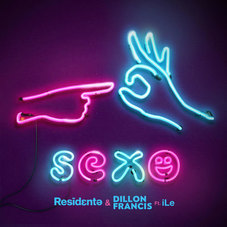 Residente - SEXO - SINGLE