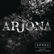 Ricardo Arjona - APNEA - SINGLE