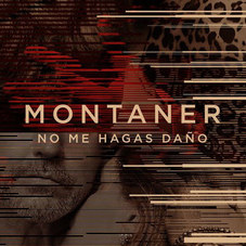 Ricardo Montaner - NO ME HAGAS DAÑO - SINGLE