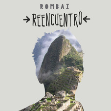 Rombai - REENCUENTRO - SINGLE