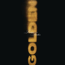 Romeo Santos - GOLDEN