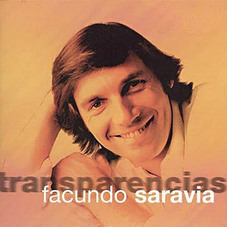 Facundo Saravia - TRANSPARENCIAS